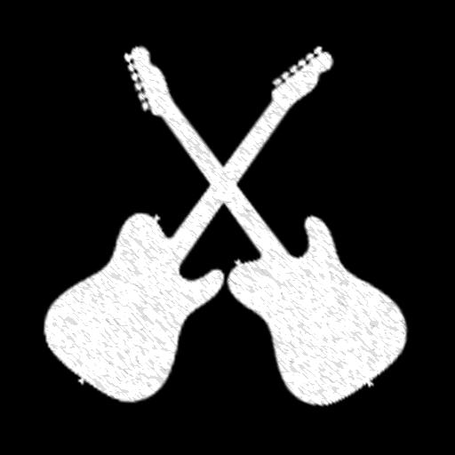 Gitarren Test