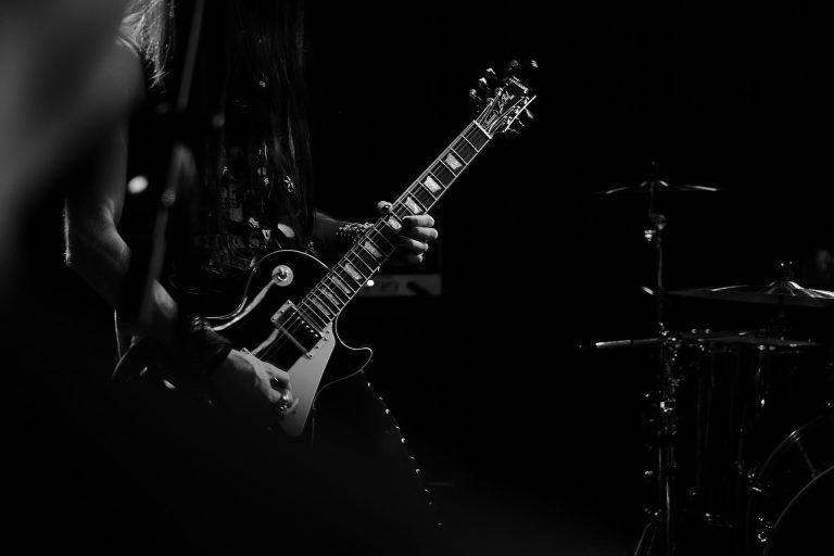 Gitarren Beratung Testberichte und Ratgeber