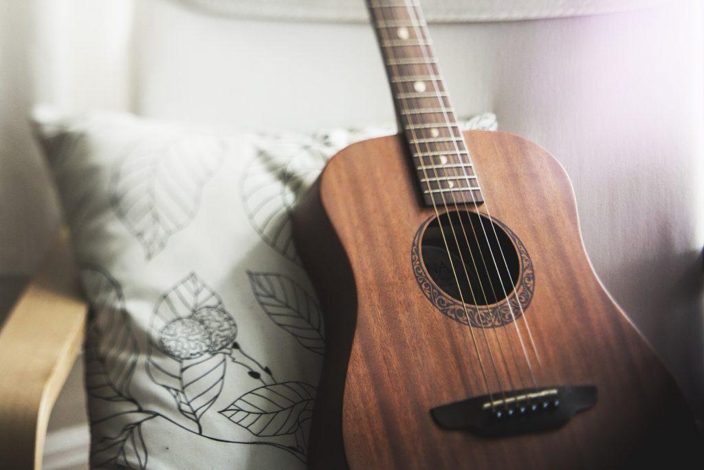 Gitarren Tipps und Ratgeber für Musiker