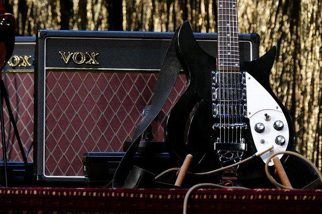 Anfänger E-Gitarre Kaufempfehlung, Gutes Anfänger Set