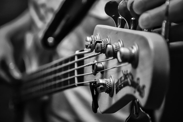 Beste E Gitarre für Einsteiger, E Gitarre Einsteiger Set Test