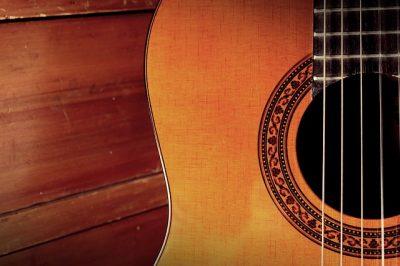 martin smith gitarre testbericht