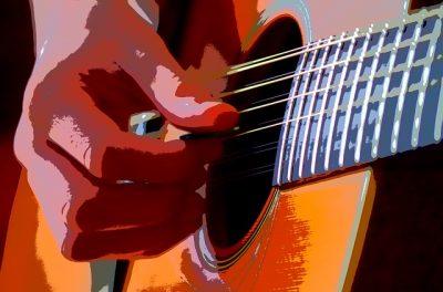 12 saitige Gitarre Testsieger