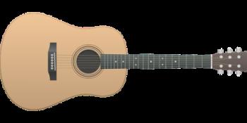 Gitarren Bausatz hochwertig, E Gitarre